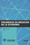 ProgMedicionAAEPtapa